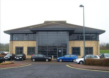 Thumbnail Office for sale in 2 Fern Court, Bracken Hill Business Park, Peterlee, County Durham