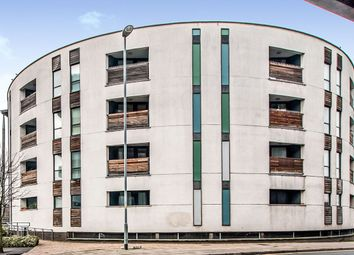 2 bed flat to rent in Boston Street, Manchester M15