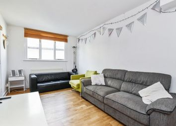 Thumbnail 4 bed terraced house to rent in Heritage Place, Earlsfield
