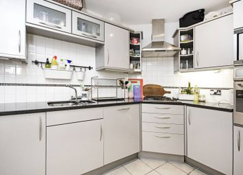 Thumbnail 4 bedroom property for sale in Rosemont Road, South Hampstead