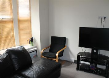Thumbnail 3 bed property for sale in Beresford Road, Portsmouth