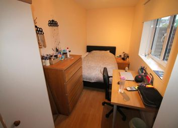 Thumbnail 5 bed flat to rent in Richmond Road, Cathays, Cardiff
