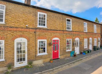 Thumbnail 2 bed property for sale in College Place, St.Albans