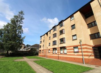 Thumbnail 2 bed flat to rent in 1040 Maryhill Road, Maryhill, Glasgow