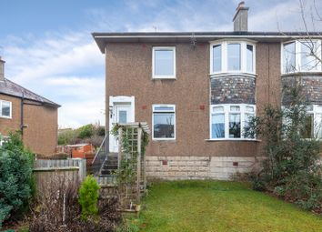 Thumbnail 3 bedroom property for sale in Colinton Mains Road, Edinburgh
