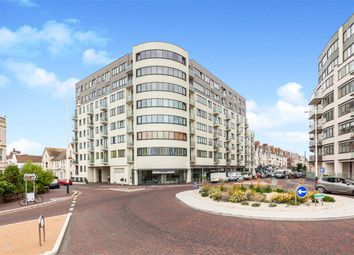 Thumbnail 3 bed flat for sale in Sackville Road, Bexhill-On-Sea