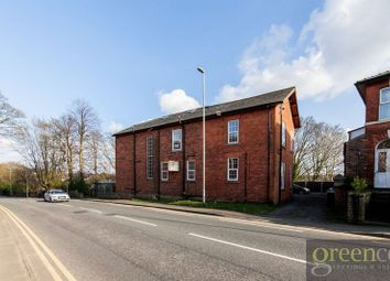 Thumbnail Room to rent in Bury Road, Rochdale