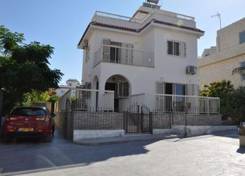 Thumbnail 3 bed detached house for sale in Ayia Triada, Cyprus