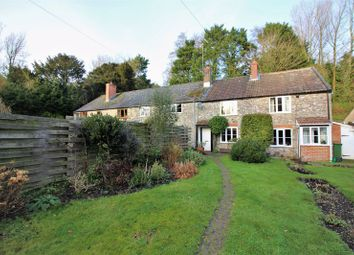 Combe Head Cottage, Combe St Nicholas, Nr Chard TA20, somerset property