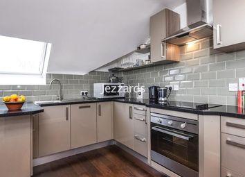 Thumbnail 1 bed property to rent in Trematon Place, Teddington