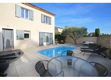 Thumbnail 3 bed property for sale in 13090, Aix-En-Provence, Fr