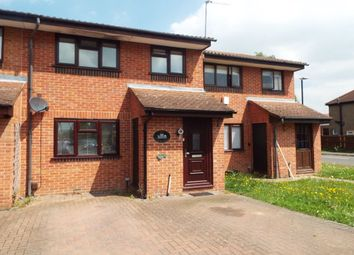 Thumbnail 3 bed property for sale in Downs Road, Langley, Slough