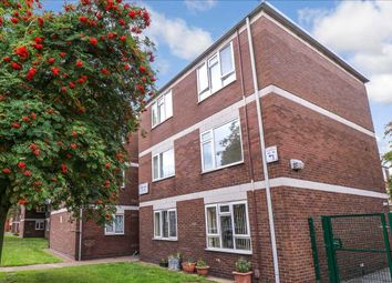 1 bed flat for sale in Hermit Street, Lincoln LN5