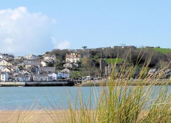 Thumbnail 1 bedroom property for sale in Vernons Lane, Appledore, Bideford