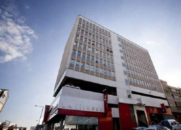 Thumbnail Serviced office to let in Tower Point 44, Brighton