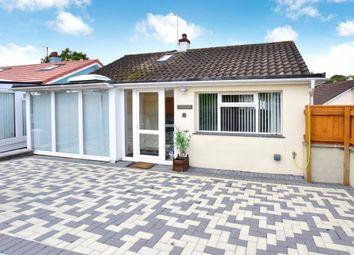 4 bed detached house to rent in Fern Road, Newton Abbot, Devon TQ12