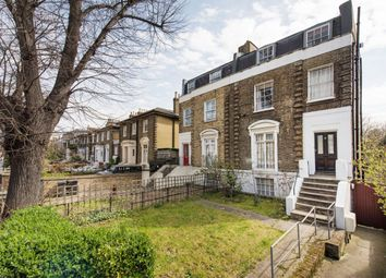 Thumbnail 3 bed flat for sale in Coldharbour Lane, Brixton, London