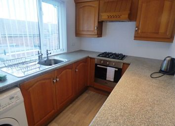 Thumbnail 3 bed property to rent in Sidmouth Road, Sale