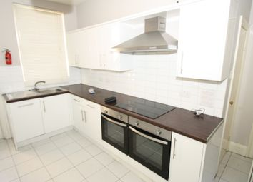 Thumbnail 7 bed maisonette to rent in St Mary's Place, City Centre, Newcastle Upon Tyne
