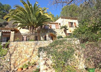 Thumbnail 5 bed villa for sale in Seillans, Array, France