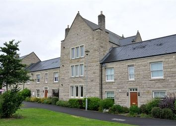 Thumbnail 2 bed flat to rent in Chains Drive, Corbridge