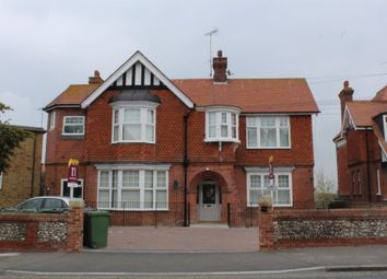 1 bed flat to rent in Lewes Road, Eastbourne BN21