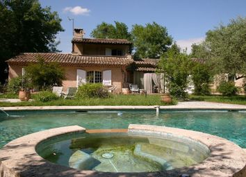 Thumbnail 5 bed property for sale in Chateauneuf Grasse, Alpes Maritimes, France