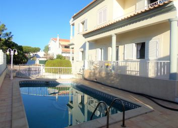 Thumbnail 5 bed villa for sale in Faro, Algarve, Portugal