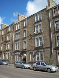 Thumbnail 1 bedroom flat to rent in (G/R) Strathmartine Road, Dundee