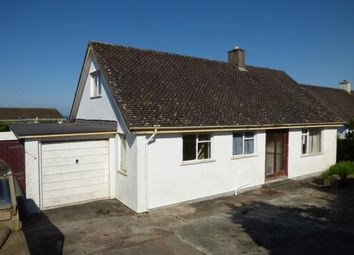 Thumbnail 4 bed bungalow for sale in Rhianfa, Benllech, Tyn-Y-Gongl, Sir Ynys Mon