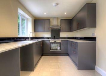 Thumbnail 3 bedroom detached house to rent in Ravenoak Road, Stockport, Cheshire