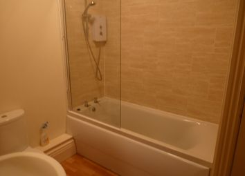 Thumbnail 1 bed flat to rent in Arcade Chambers, Keighley
