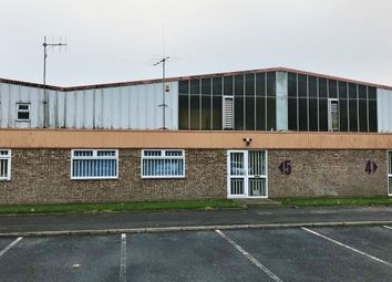 Thumbnail Warehouse for sale in Unit H5, Halesfield 19, Telford, Shropshire