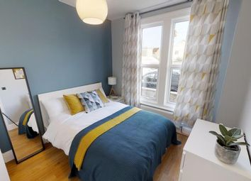 Thumbnail Room to rent in Bartletts Road, Bedminster