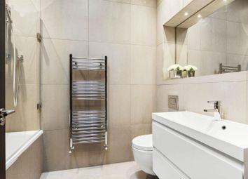 Gunnersbury Mews, London W4. 5 bed property