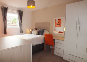 Thumbnail Room to rent in Battle Square, Reading