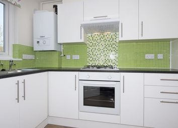 2 bed terraced house to rent in Kempster Close, Abingdon OX14