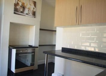 Thumbnail 2 bed flat to rent in St. Georges Park Avenue, Westcliff-On-Sea