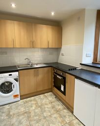 Thumbnail 2 bed flat to rent in Alexandra Street, Dunfermline