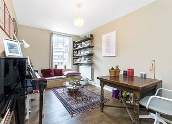 Thumbnail 1 bed flat for sale in Buckridge Building, Bourne Estate, London