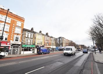 Thumbnail 2 bed flat to rent in Holloway Road, Holloway Road