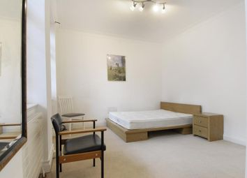 Thumbnail Studio to rent in Beaumont Street, Marylebone, London