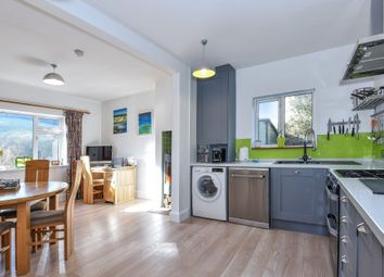 Thumbnail 3 bed detached house for sale in London Road, Brimscombe, Stroud