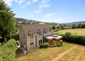 4 bed detached house for sale in Knapp Lane, Painswick, Stroud GL6