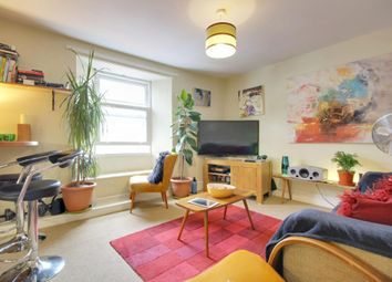 Thumbnail 1 bed flat for sale in West Cross, Caen Street, Braunton