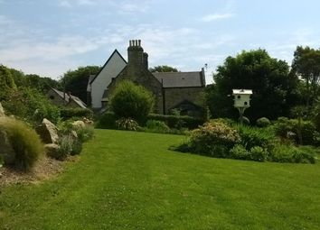 Thumbnail 2 bedroom property to rent in Lostwithiel