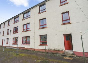 Thumbnail 2 bed flat for sale in Carn Dearg Road, Fort William, Inverness-Shire