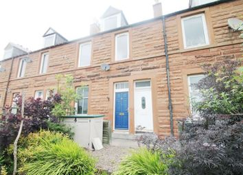 Thumbnail 1 bed flat for sale in 5, Plainfield Terrace, Newtown St Boswell TD60Se