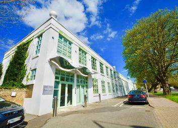 Thumbnail 1 bed flat for sale in 1 Chertsey Road, Twickenham