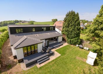 Thumbnail 5 bed detached house for sale in Hawksworth Lane, Guiseley, Leeds